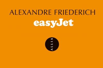 easyJet ou le prix de l'orange mécanique