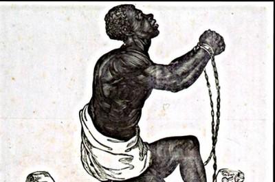 Pourquoi les chrétiens ont-ils tardé à condamner l'esclavage?