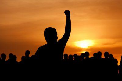 Scène libre: la parole aux étudiant-e-s